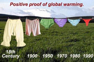 1850-1990-panty-trend.jpg