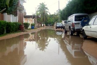 after-the-rain-2.jpg