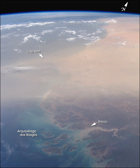 harmattan-from-space.jpg
