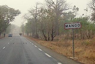 mango-togo.JPG