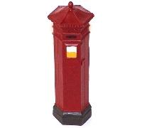 red_letter_box.jpg