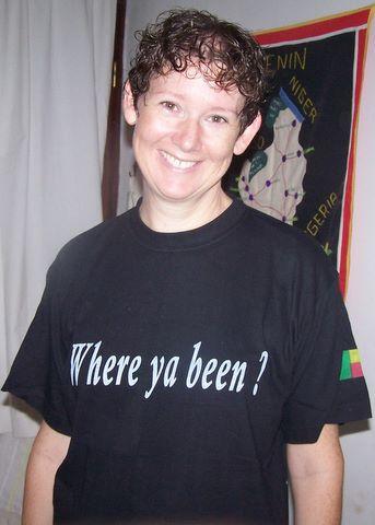 benin-t-shirt-front.JPG