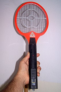 mosquito-killing-racket.JPG