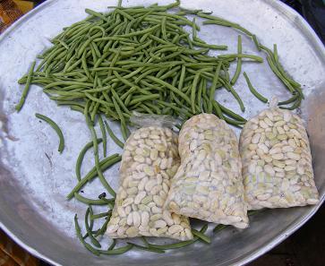 malian-beans.JPG