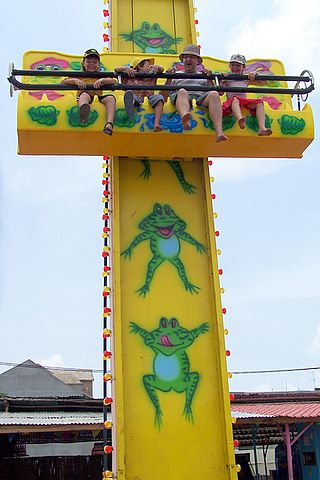 froggy-ride-at-magic-land-cotonou.JPG
