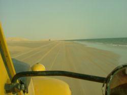 2cv-beach