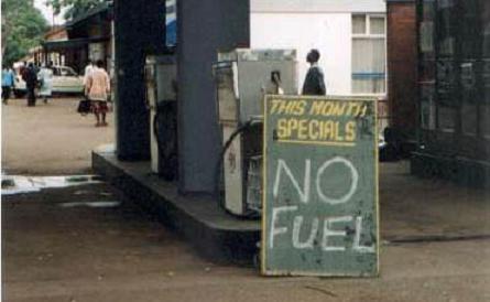 no-fuel
