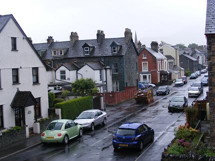 keswick-rainy1