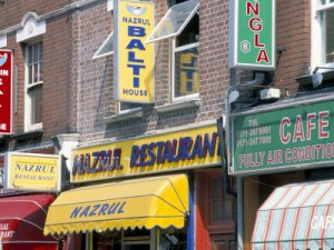 705-1411indian-restaurants-brick-lane-spitalfields-london-england-united-kingdom-posters